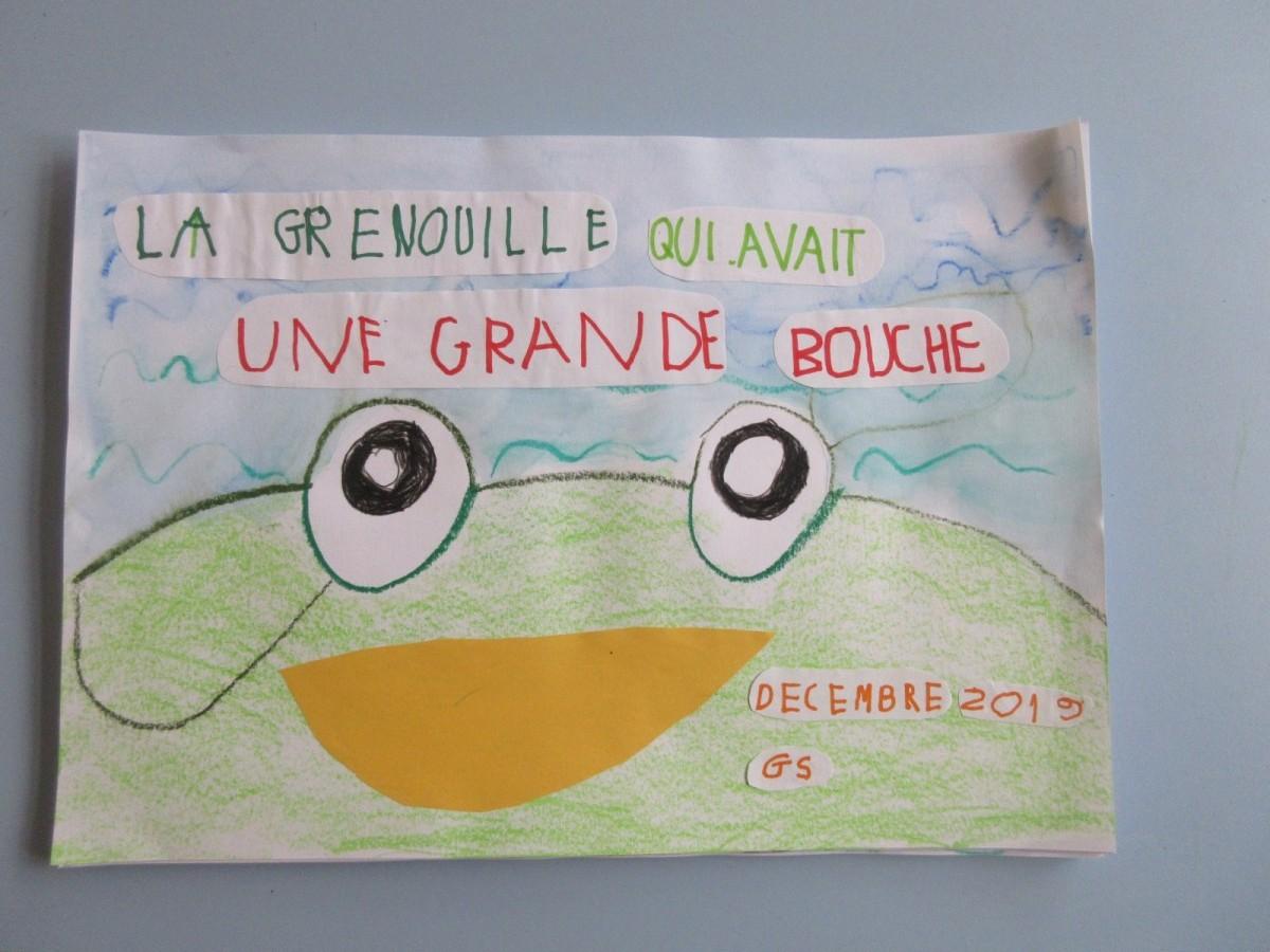 201912-livre-coll-grenouille-grande-bouche-1