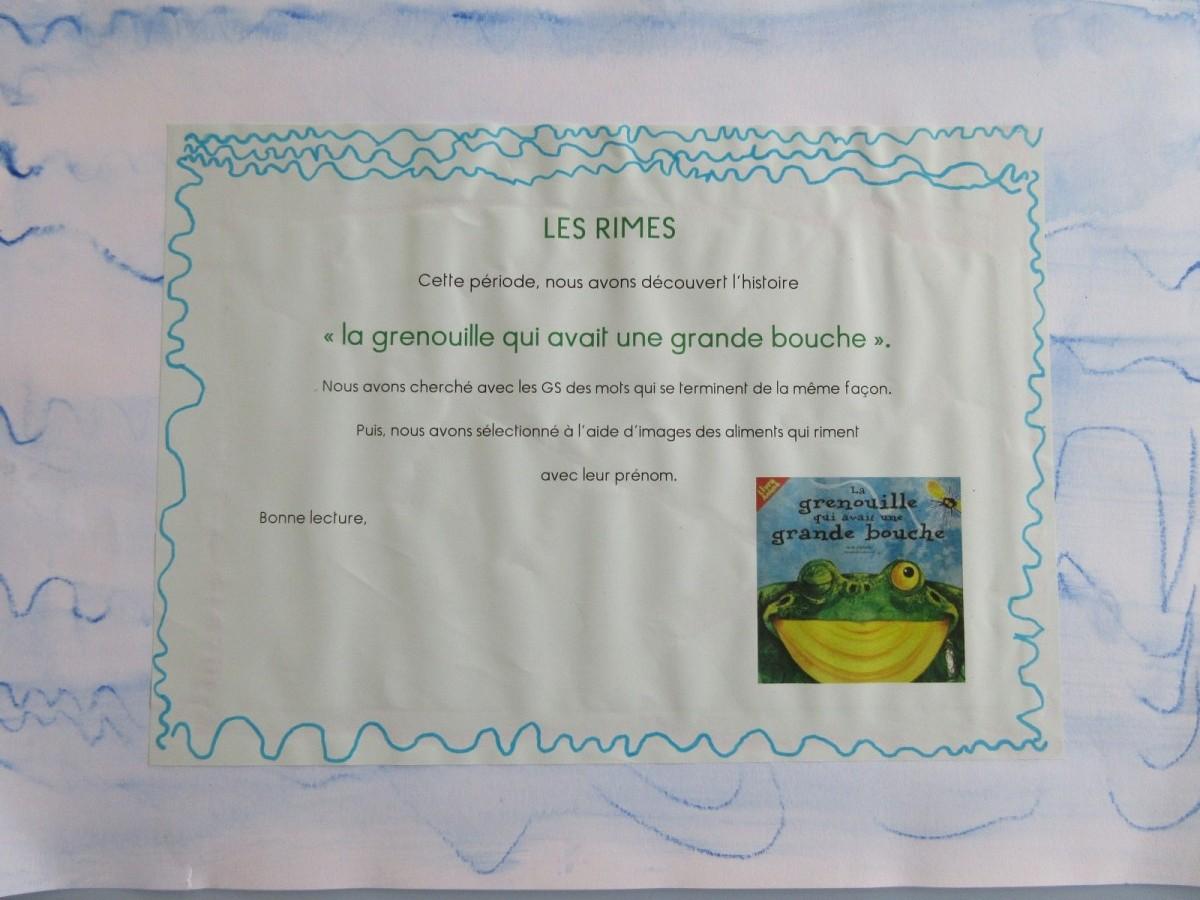 201912-livre-coll-grenouille-grande-bouche-19