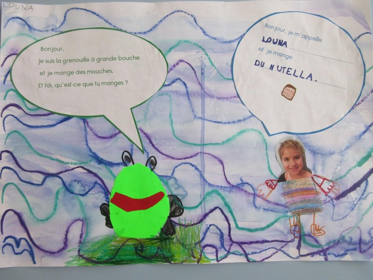201912-livre-coll-grenouille-grande-bouche-6